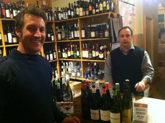 Wines 002